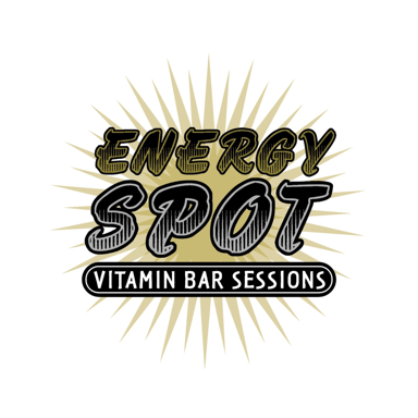 Energy Spot