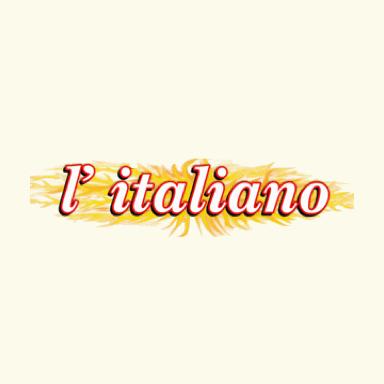 L' italiano grill