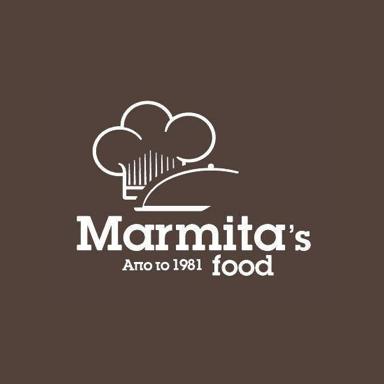 Marmita's