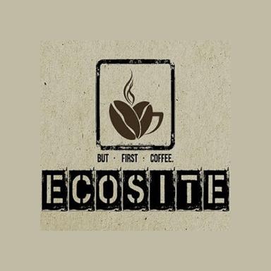 Ecosite