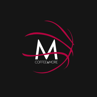 M coffee & more by Mantzaris Brothers