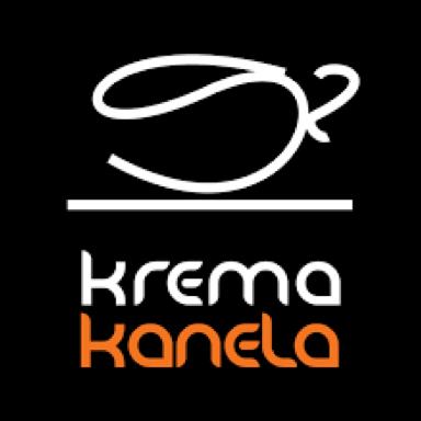 Krema Kanela