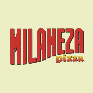 Milaneza pizza