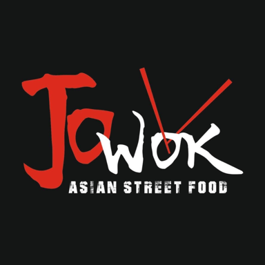 JoWok Asian Street Food
