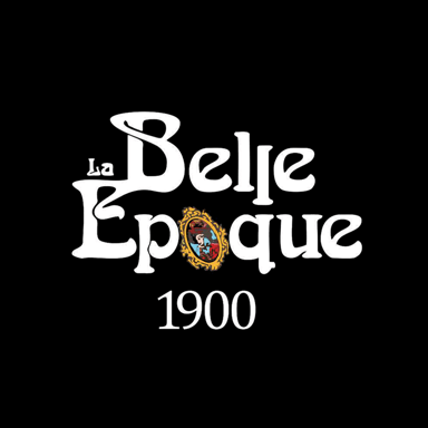 LE BELLE EPOQUE