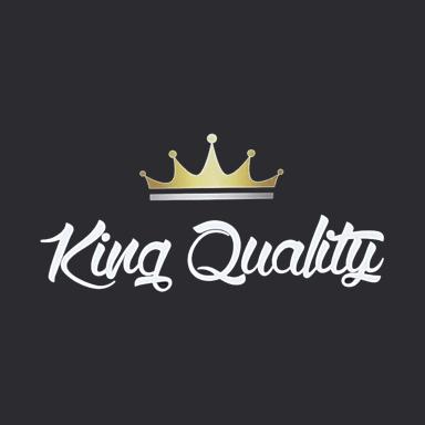 King quality