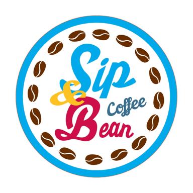 Sip & Bean