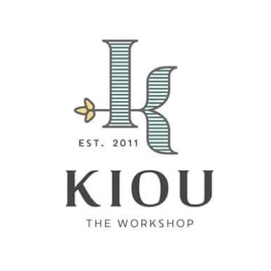 Kiou the workshop