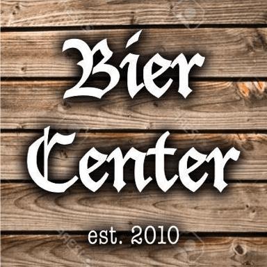 Bier Center