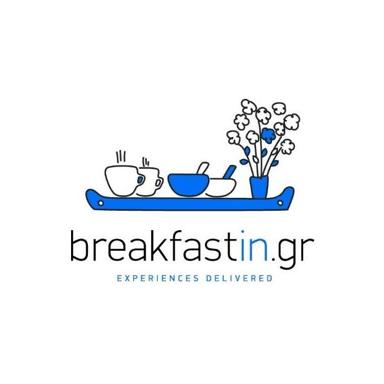 Breakfast in