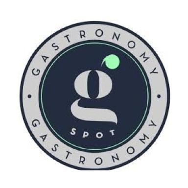 G Spot Gastronomy