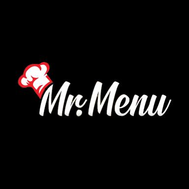 Mr.Menu