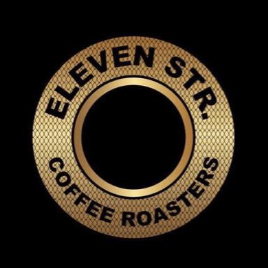 ELEVEN STREET CAFE BAR