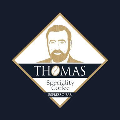 Thomas specialty coffee
