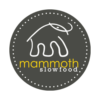 MAMMOTH SLOW FOOD