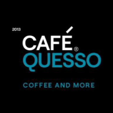 QUESSO CAFE