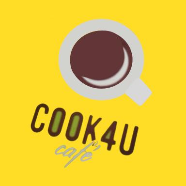 Cook cafe 4U