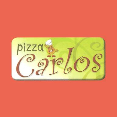 Carlos Pizzeria