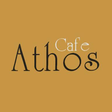 Cafe Athos