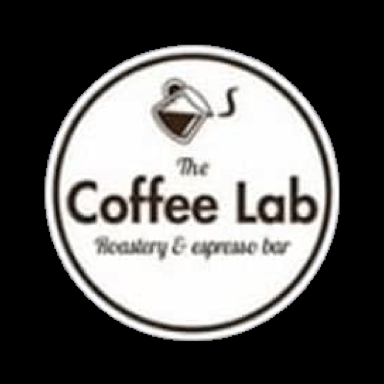 The Coffee Lab