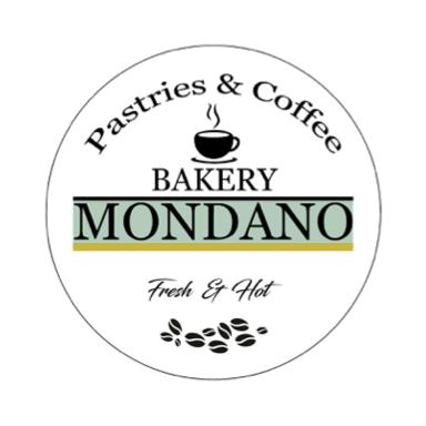 Bakery Mondano