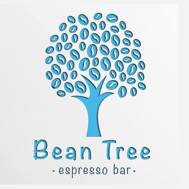 Bean tree
