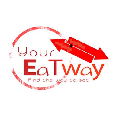 Eat way