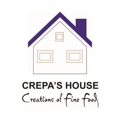 Crepa's House Ξάνθη