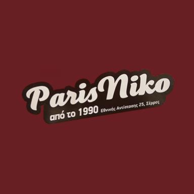 Parisniko
