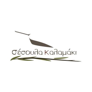 Σέσουλα καλαμάκι - Άλιμος