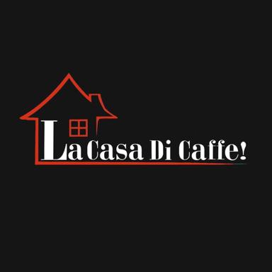 La casa di caffe