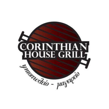 Corinthian House Grill
