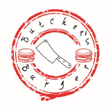 Butcher's Burger & Steak House