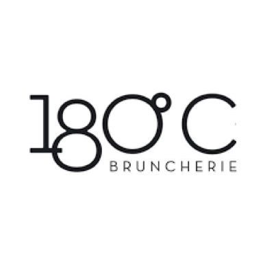 180°C Bruncherie