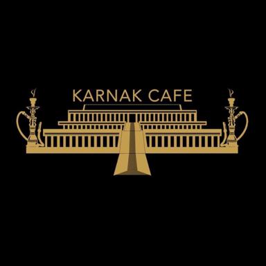 Eldib Karnak Cafe