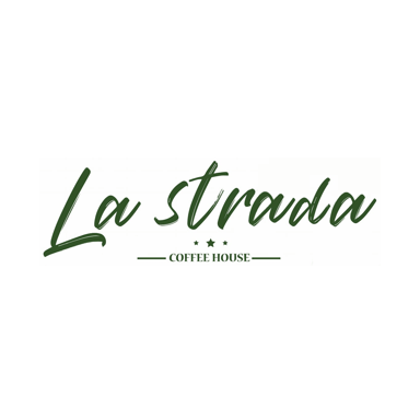 La Strada Coffee House