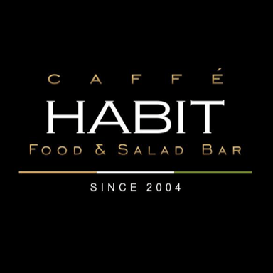 Caffè Habit Food & Salad