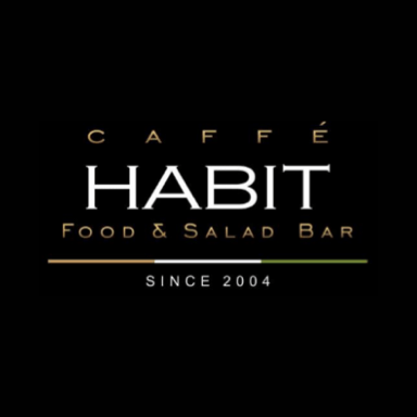 HABIT SNACK AND COFFEE