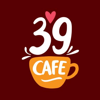 39 CAFE