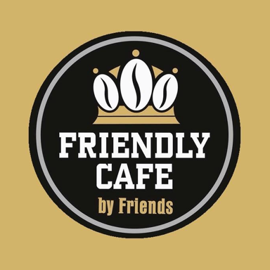 Friendly Cafe