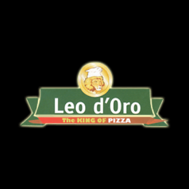 LEO D' ORO