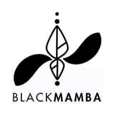 Blackmamba espresso & cocktail culture