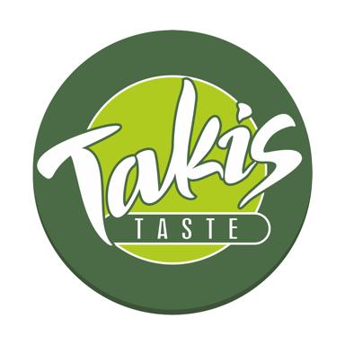 Takis Taste