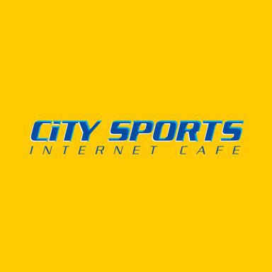 City sports cafe