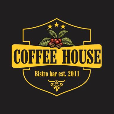 Coffee house Δάφνη