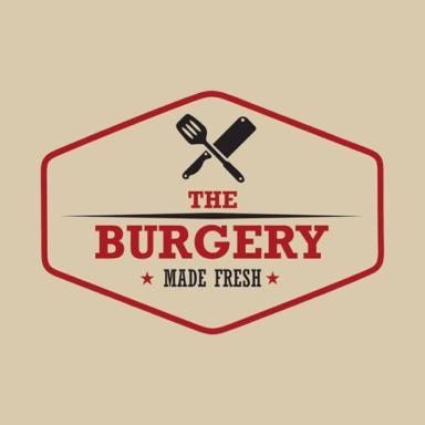 The burgery