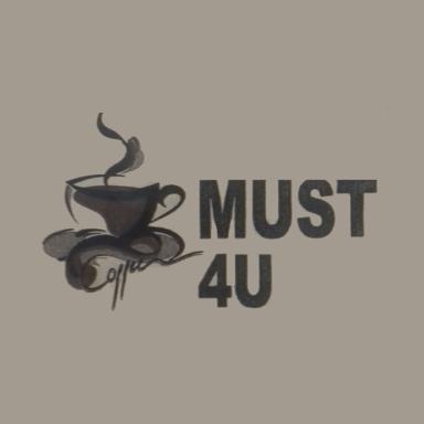 Must 4U