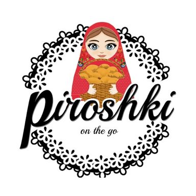 Piroski on the go
