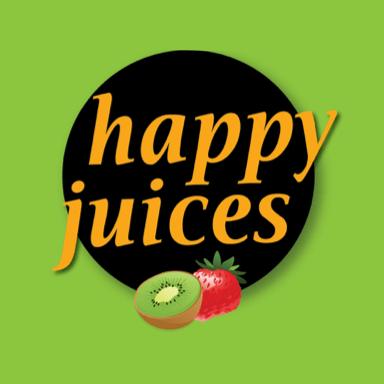 Happy juices