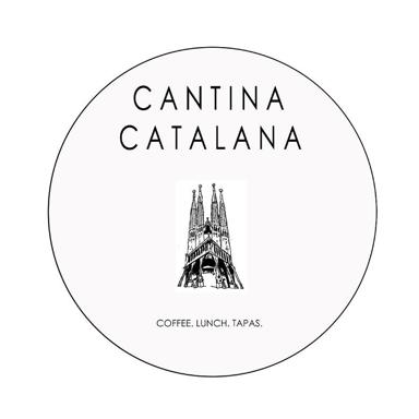 Cantina Catalana